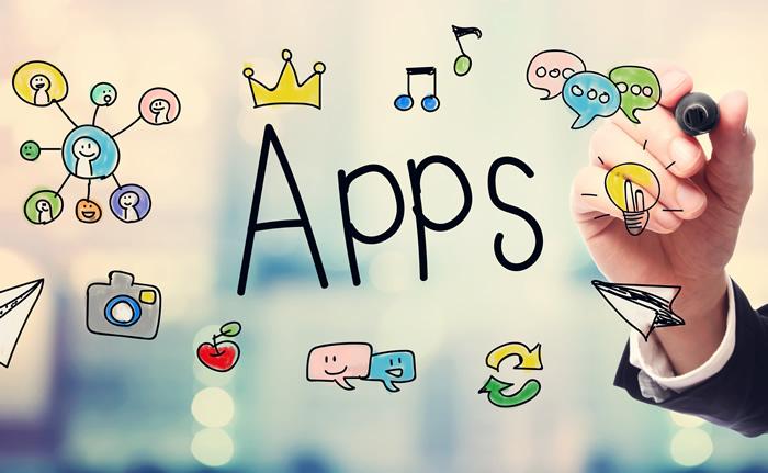 aperfeicoar-o-seu-ingles-app