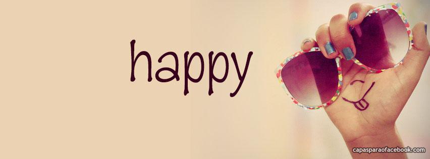 happy-tumblr