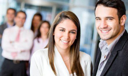 Guia: conheça o perfil do empreendedor de sucesso!