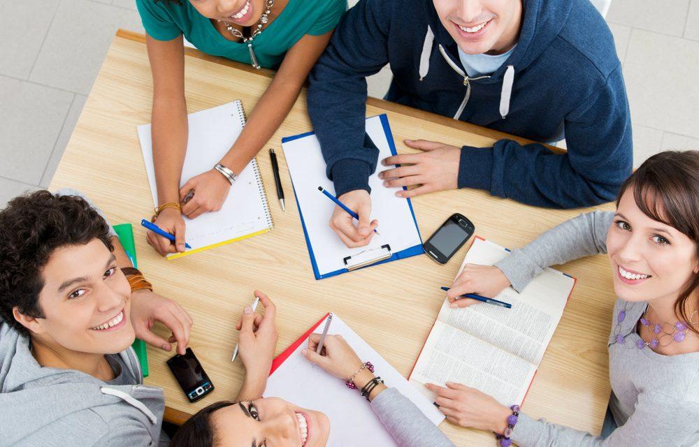 Como captar alunos para minha escola de idiomas?