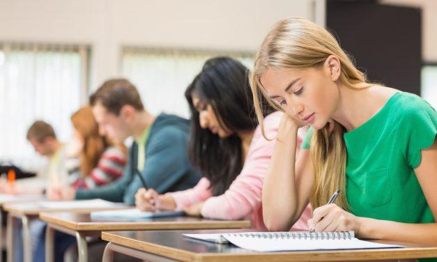 Como melhorar a concentração dos seus alunos? Confira 10 táticas
