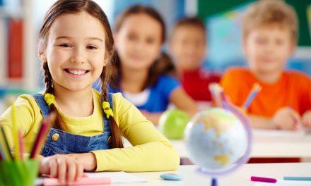 8 dicas essenciais para ter sucesso com uma escola de idiomas