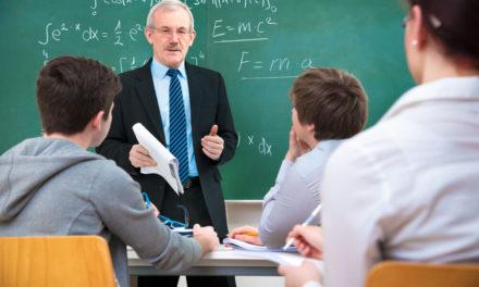 Independência Financeira: 5 melhores estratégias para professores de inglês