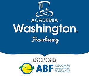 Academia Washington Franchising agora é associada da ABF