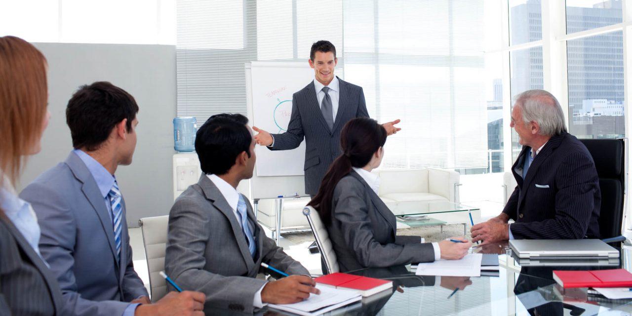 Professor Empreendedor: saiba se você tem esse perfil!