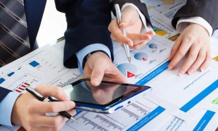 Como administrar seu dinheiro para abrir uma franquia?