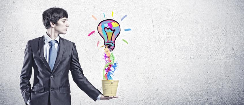 10 Dicas de como abrir seu próprio negócio
