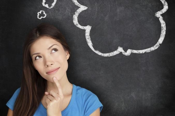 Porque investir em uma franquia de idiomas?