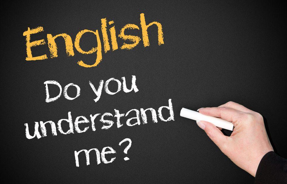 Qual é o retorno de uma franquia de escola de inglês?
