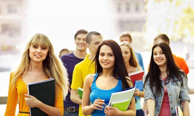 Como atrair alunos para a sua escola de inglês