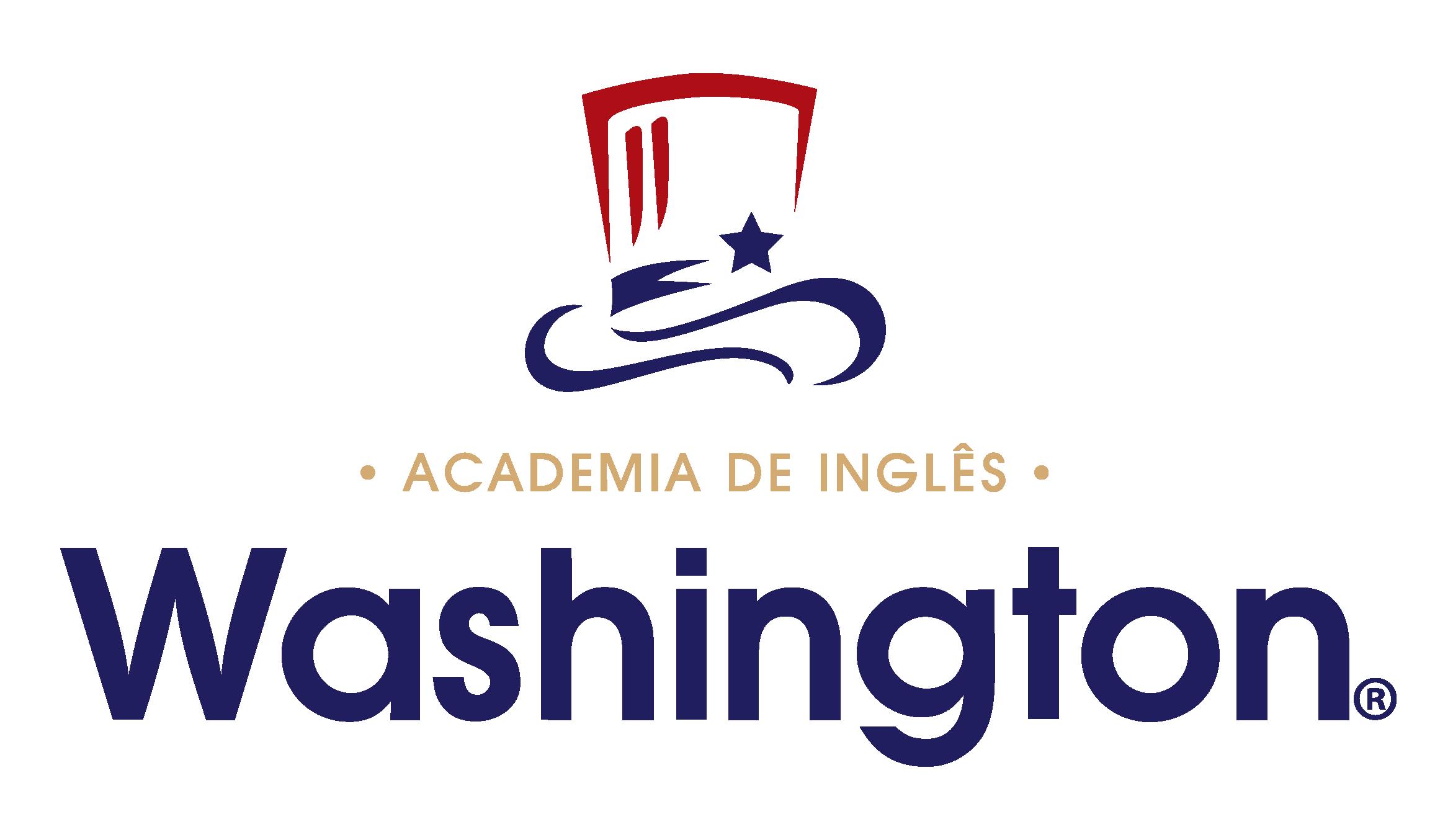 Blog Washington
