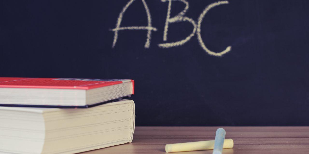 O que é preciso para abrir uma escola de inglês