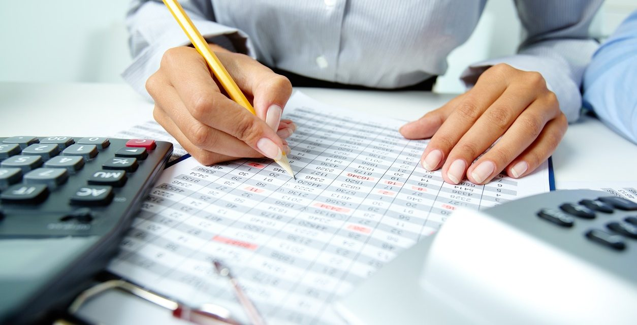 Dicas de organização financeira para franqueados