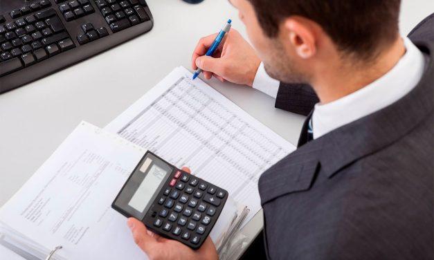 Como reduzir os custos da sua franquia