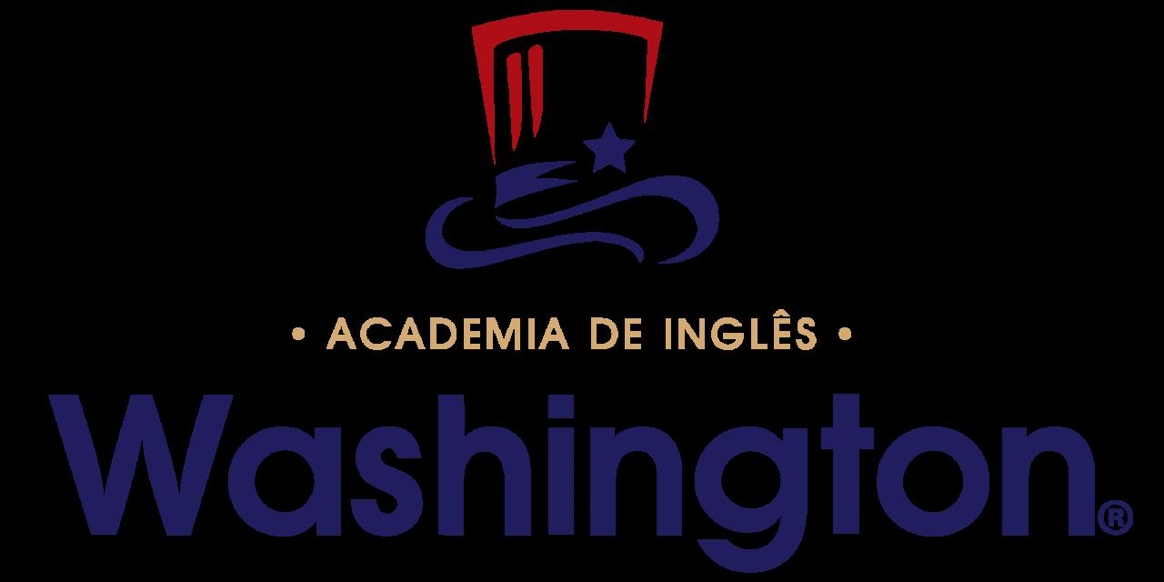 Conheça a história da Academia de Inglês Washington: uma franquia de idiomas verdadeiramente humana