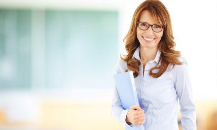 Por que o professor tem mais chances de ser um bom empreendedor?