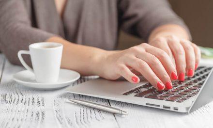 Vida pessoal e vida profissional: como separar as duas?