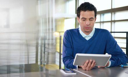O que é pró-labore e como calculá-lo?
