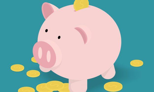 Quais linhas de crédito disponíveis para franquias e PME?