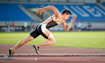 9 lições que o empreendedor pode aprender com os atletas olímpicos