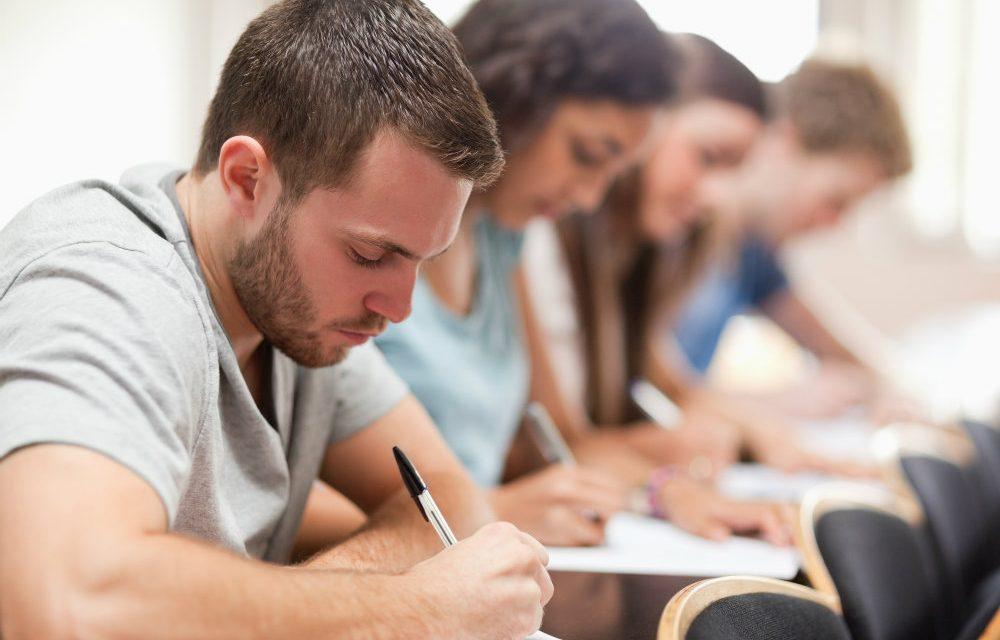 4 formas de reter um aluno em uma escola de idiomas