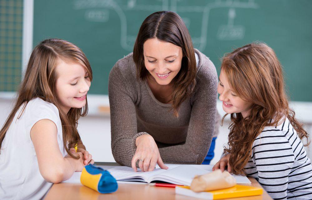 10 dicas para melhorar o aprendizado dos estudantes de inglês