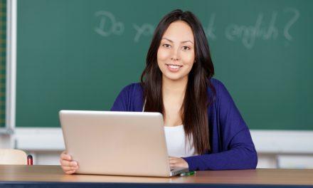 9 recursos e materiais pedagógicos para uma boa aula de inglês