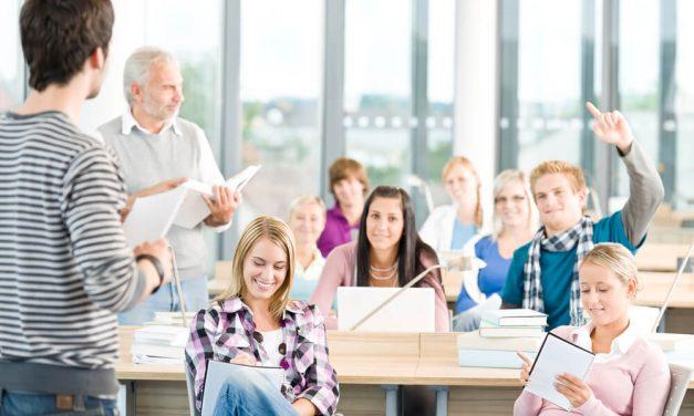 Como romper o bloqueio de aprendizado de inglês dos seus alunos