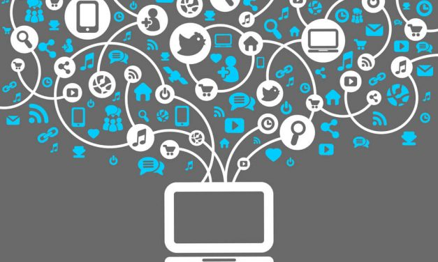 Como utilizar as redes sociais no ensino de inglês?