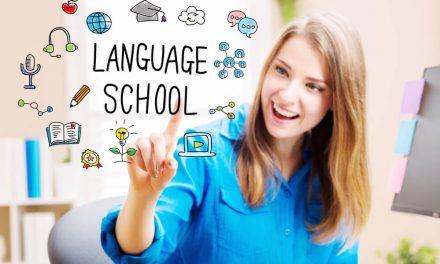 Conheça os riscos e desafios de investir em uma escola de idiomas