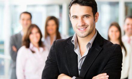 Perfil empreendedor: conheça as principais características
