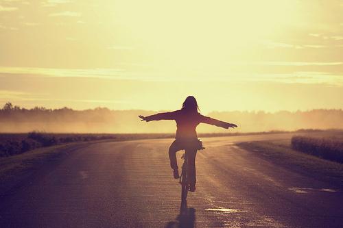 Que tal viver uma vida mais inspiradora?
