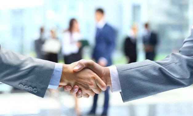 Mudança de carreira: executivos deixam empregos para empreender