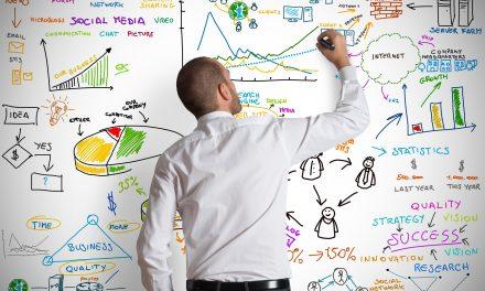 Trabalhar por conta própria é a nova busca do mercado