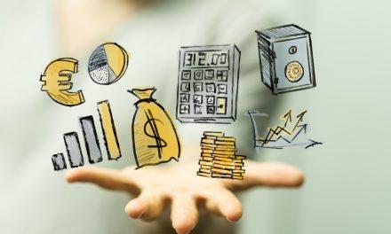 Qual é o investimento mínimo para abrir meu próprio negócio?