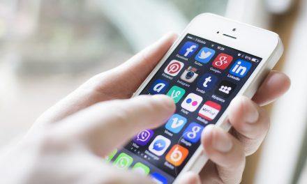 A importância das redes sociais para a sua franquia