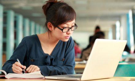 Cursos grátis e online para quem deseja empreender