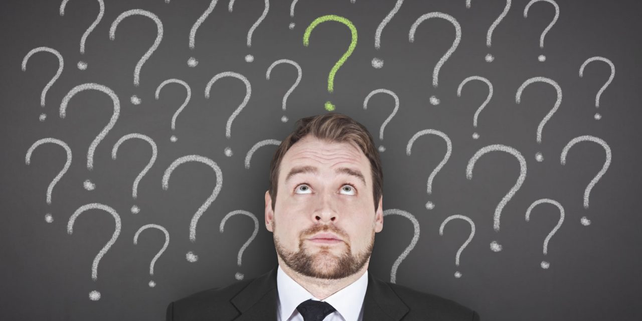 Dúvidas frequentes de quem deseja investir em uma franquia
